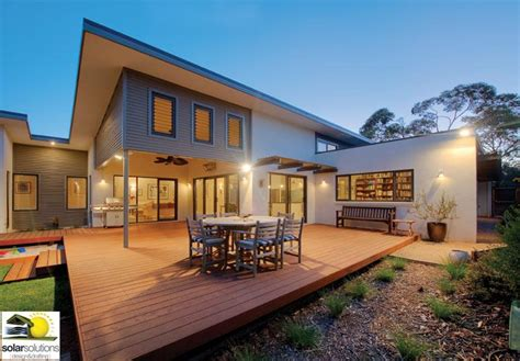 design house canberra outdoor living inspiration rylock windows eastern