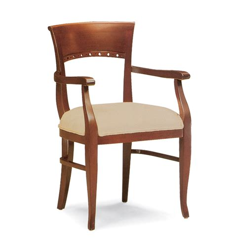 wooden armchair 4919 1 wood arm chair