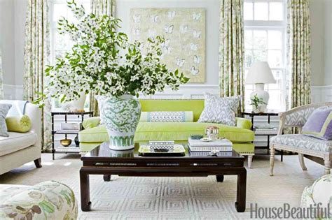 ashley whittaker design the little corner house love westchester county by ashley whittaker the