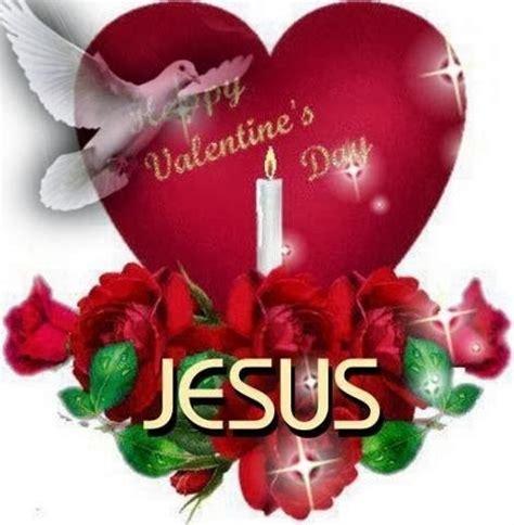 jesus valentines hd new year 2018 bible verse