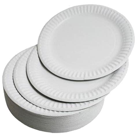 with paper plates paper plates disposable supplies tableware serving