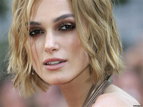 Keira Knightley Hairstyles by 2012 Hairstyle Trends Keira Knightley Hairstyles