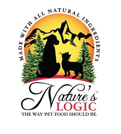 nature s logic food nature s logic food reviews ratings recalls