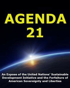 United Nations Nation 21 by 1000 Images About Agenda 21 Danger On