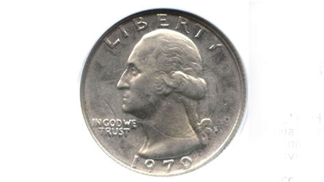 quarter with tiny mistake could be worth thousands story
