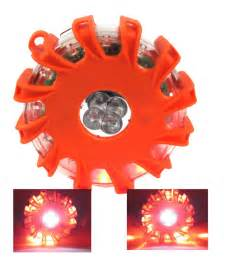 lights safety led light design led safety lights for trucks emergency