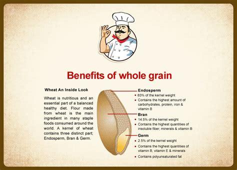 5 benefits of whole grains al baker uae s no 1 is my no 1