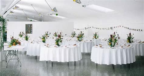 decorar un salon para boda c 243 mo decorar los salones de un restaurante para bodas