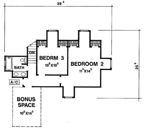 horizontal house plans pdf diy house plans with veranda download how to build a horizontal murphy bed