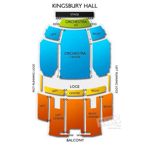 kingsbury seating chart kingsbury seating chart seats