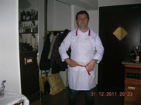 ristorante il pavia torino ristorante ristorante torino in pavia con cucina italiana