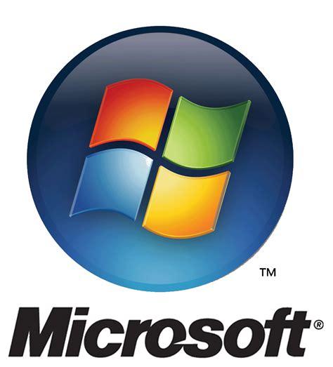 Resumes Of Job Seekers by Microsoft Logo