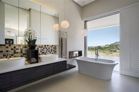 the coolest bathrooms the world s coolest bathrooms blog