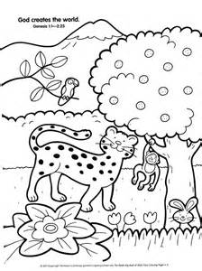 Pages for kids in free coloring pages style all about coloring pages