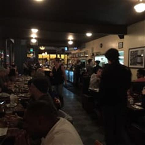lukas tap room luka s taproom american new uptown oakland ca reviews photos menu yelp