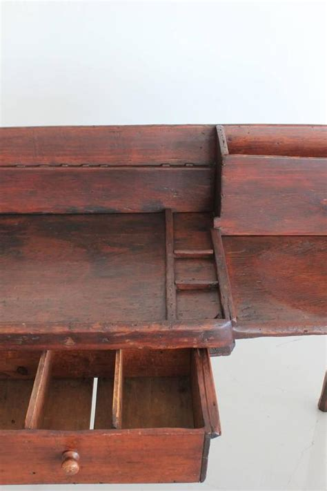 antique cobblers bench vintage cobblers bench at 1stdibs