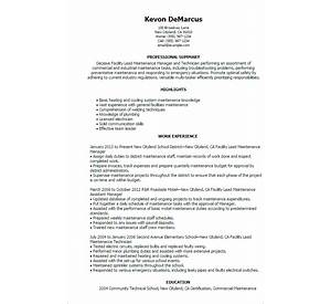 58 sample cv tax consultant sample resume assistant manager legal forms and document templates free download yelopaper Images