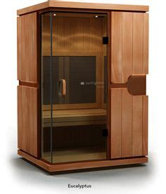Detox Box Infrared Sauna For Sale by 1000 Ideas About Infrared Sauna On Light