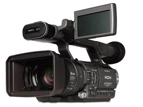 imagenes audiovisuales medios audiovisuales comunicacion audiovisual