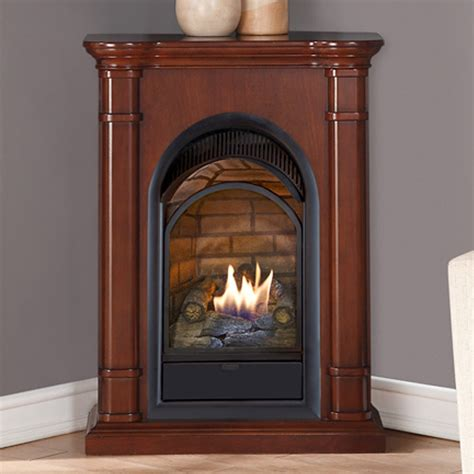 propane fireplace safety best gas fireplace reviews 2017 ventless fireplace review