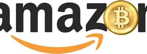 amazon accept bitcoin breaking amazon will accept bitcoin