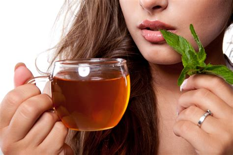 to health with herbal tea drink to a healthier books top 5 herbal teas to drink now i ve got a daily beverage