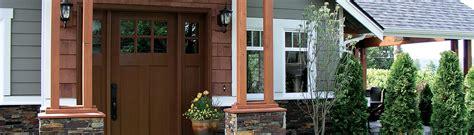 doors and windows eugene oregon doors portland oregon interior doors eugene springfield