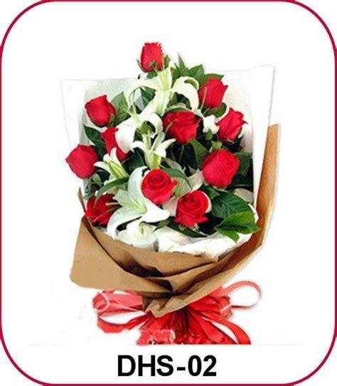 Buket Bunga Bonekabuket Mawar Ulang Tahun Wisudabuket Pink 78 best images about buket bunga mawar untuk pacar on pink china and florists
