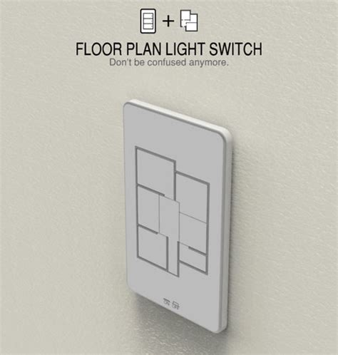 high tech light switches 30 cool high tech gadgets to give your home a futuristic
