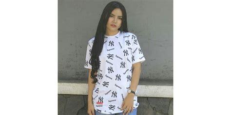 Kaos Friday Killer New toko project 52 store shopee indonesia
