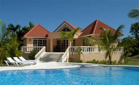 casa ai caraibi casamar vendita ville caraibi santo domingo repubblica