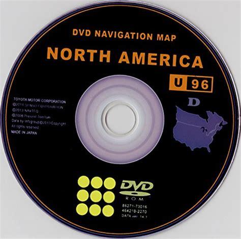 update gmc navigation system gmc navigation system map update dvd autos post