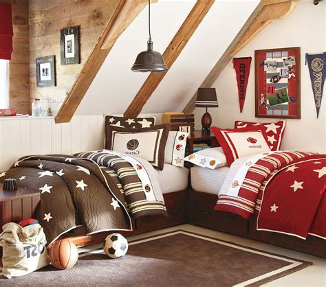 small bedroom rugs area rugs for girl rooms interior design small bedroom