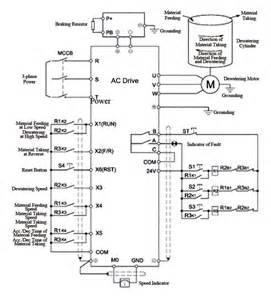 vtdrive technology limited 07 04 13