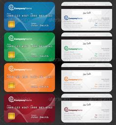 Credit Card Size Printing Template 1000 Images About Print Templates On Flyer Template Flyers And Business Cards