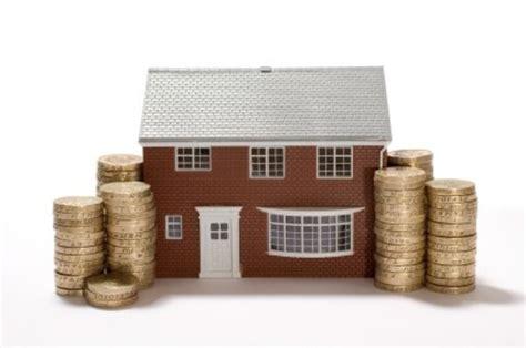 confronta banche piano casa tutte le novit 224 su prestiti agevolati e mutui