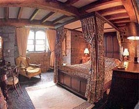 celtic bedroom ideas 43 best celtic bedroom ideas images on pinterest bedroom