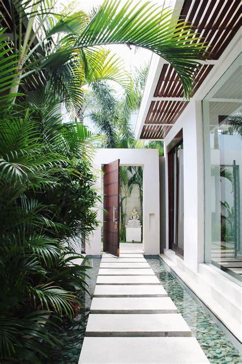 marina exotic home interiors glowing home stuff pinterest best 25 home entrance decor ideas on pinterest entrance