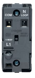 2 way light switch diynot forums
