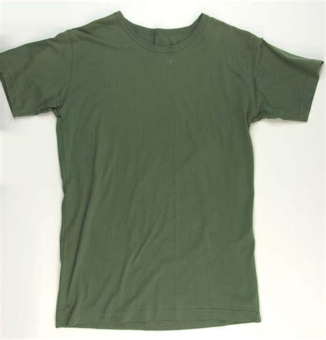 Usmc Tshirt usmc t shirt