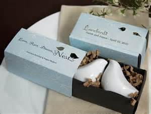 Favors Uk by Wedding Favors How To Choose Favours