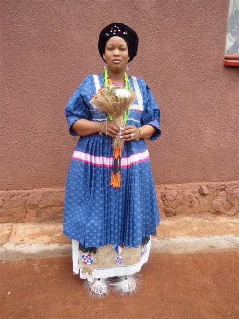 Home Decor Blogs South Africa by In The Know On The Move Wedding Of Katlego Amp Kholo Mohlahlo