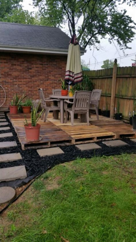 outdoor patio ideas for small spaces fres hoom stunning backyard fire pit ideas with cozy seating designs
