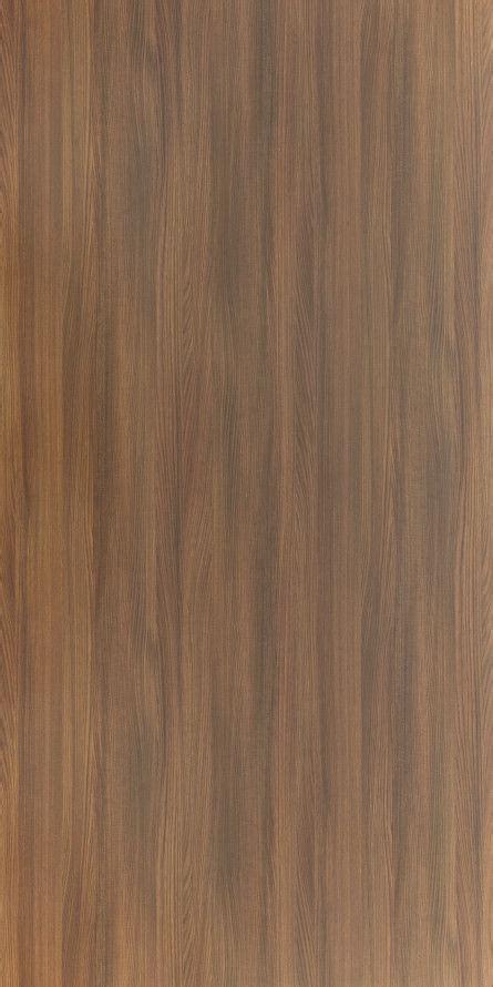 pin  wong vivian  textures walnut wood texture