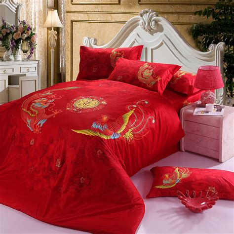 Bed Cover Set Uk 160x200 image gallery deadpool bedding