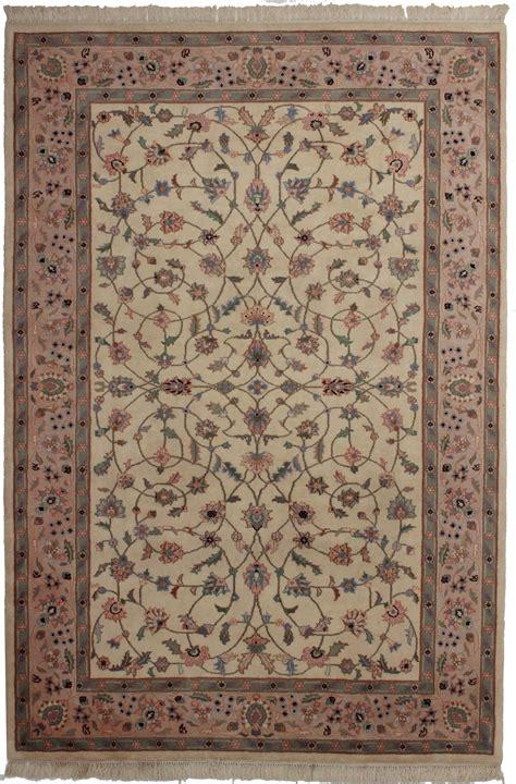 6 x 9 rugs vintage design 6 x 9 wool rug 8767 exclusive rugs