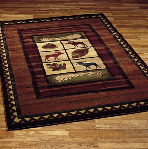 outlet area rugs 9 x 12 area rugs clearance home design ideas
