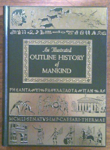 Outline Of History Epub by Ebook The Outline Of History 2 Volumes 2 Volume Set Free Pdf