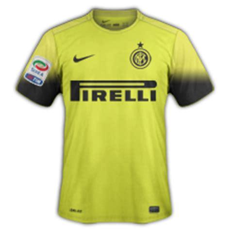 Jersey Inter Milan Drifit italia serie a inter mil 225 n 2015 2016 alterno mayorista
