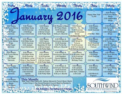 hr calendar template hr calendar 2016 calendar template 2018